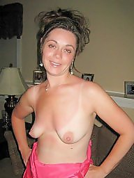 Saggy, Hanging tits, Saggy tits, Hanging, Saggy mature, Mature tits