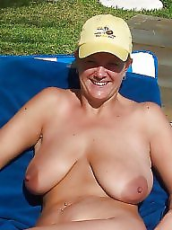 Granny tits, Sexy granny, Mature tits, Tits out, Granny sexy, Tit mature