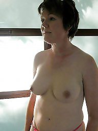 Wife, Sexy wife, Mature wife, Sexy milf