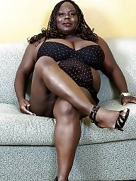 Bbw ebony, Black bbw, Bbw ebony black