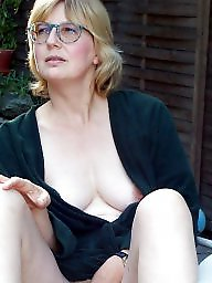 Mature flashing, Flashers, Flasher, Mature flash, Flashing mature