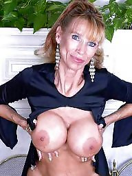Granny, Granny boobs, Bbw granny, Granny mature, Granny bbw, Boobs granny