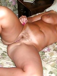 Hairy mature, Natural, Mature hairy, Natural mature, Hairy milf, Mature women