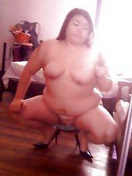 Chubby, Latinas, Amateur chubby, Chubby amateur, Chubby latina