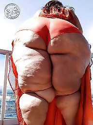 Bbw legs, Thick, Hips, Big legs, Big hips, Leggings