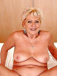 Hairy granny, Granny hairy, Hairy grannies
