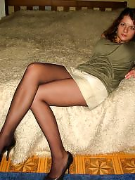 Pantyhose, Teen pantyhose, Amateur pantyhose, Stockings teens