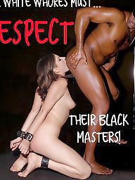 Anal, Submissive, Anal interracial