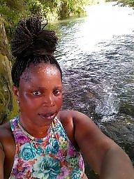 Ebony bbw, Ebony amateur, Black amateur