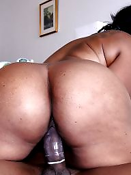 Bbw, Bbw ebony, Bbw black, Momma