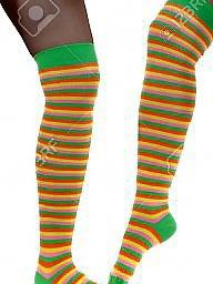 Nylon feet, Nylon, Feet nylon, Stocking feet, Nylons feet, Nylon stockings
