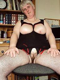 Mature lingerie, Mature pantyhose, Lingerie, Mature panties, Mature panty, Amateur pantyhose