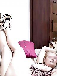 Matures, Mature blonde, Blonde mature, Sexy mature, Friends, Blondes