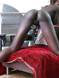 Teens, Ebony teen, Girl and girl, Ebony teens, Ebony girls, Black teens