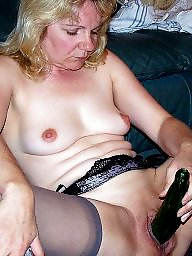 Hairy mature, Mature stockings, Mature stocking, Mature wife, Stockings mature, Stocking mature
