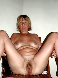 Fat mature, Mature bbw, Hairy bbw, Fat, Mature hairy, Hairy mature