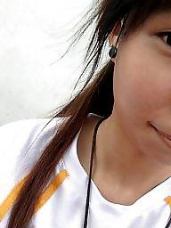 Asian mature, Mature asian, Asian teen