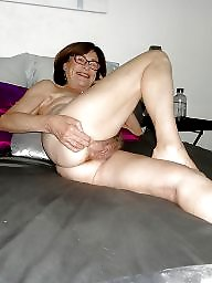Hairy mature, French, French mature, Mature french