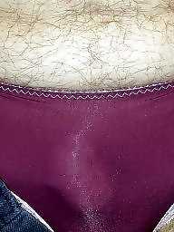 Panty, Panties, Stocking amateur