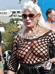 Granny, Bbw granny, Mature bbw, Granny bbw, Grabbing, Grab