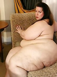 Fat ass, Fat, Fat mature, Mature big ass, Fat matures, Fat bbw