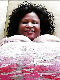 Ebony bbw, Black bbw, Girl and girl, Black girls, Bbw ebony, Bbw girl