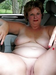 Granny, Granny tits, Granny bbw, Bbw granny, Bbw mature, Bbw tits