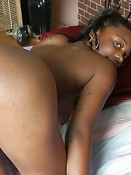 Ebony, Ebony hairy, Hairy ebony, Black hairy, Ebony amateur, Black girls