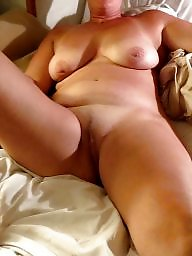 Mature blonde, Blonde milf, Blond mature, Mature hot, Hot blonde