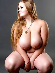 Chubby, Thick, Thickness, Chubby girl, Chubby amateur, Bbw girl