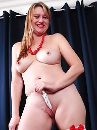 Whip, Whipping, Mature boobs