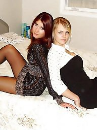 Teen, Nylons, Teen nylon, Teen stockings, Nylon teen, Milf nylon