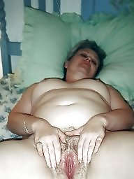 Mommy, Amateur milf
