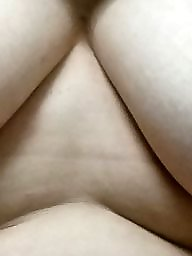 Old, Mature big boobs