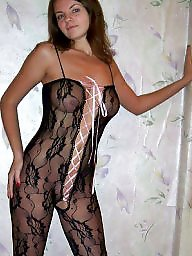 Mature lingerie, Nylon, Lingerie, Mature flashing, Nylons, Mature nylon