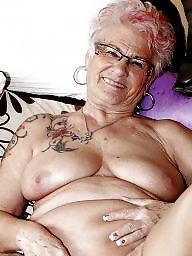 Granny, Grannies, Mature granny, Mature grannies, Granny mature