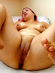 Bbw, Fat, Spreading, Mature spreading, Spread, Mature bbw