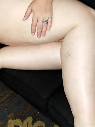 Bbw, Ass, Big ass, Mature bbw, Mature big ass, Mature legs