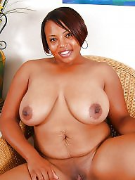 Black bbw, Latin, Asian bbw, Bbw latina, Latina bbw, Bbw ebony black