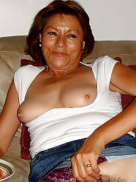 Mature stocking, Milf stockings, Stocking mature, Stockings mature
