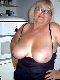 Granny boobs, Big granny, Mature grannies, Granny big boobs, Mature granny, Grab