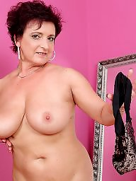 Mature stockings, Stockings, Mature nylon, Granny mature, Mature granny, Nylon granny