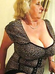 Granny, Bbw granny, Granny bbw, Granny boobs, Bbw grannies, Big granny