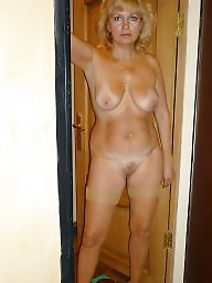 Blonde mom, Amateur mom, Exposed, Milf mom, Mom amateur, Blond mom