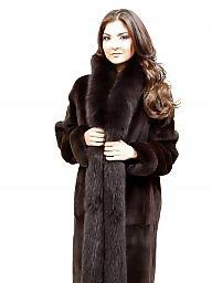 Fur, Babe