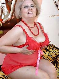 Granny tits, Sexy granny, Webcam, Mature granny, Sexy mature, Mature tits