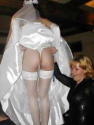 Bride, Brides
