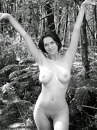 Matures, Mature boobs, Mature big boobs