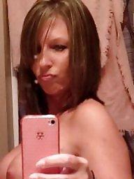 Brunette milf, Brunette mature, Mature brunette, Brunette amateur