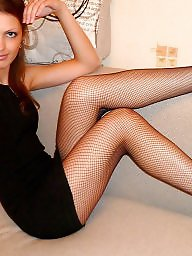 Legs, Leggings, Legs stockings